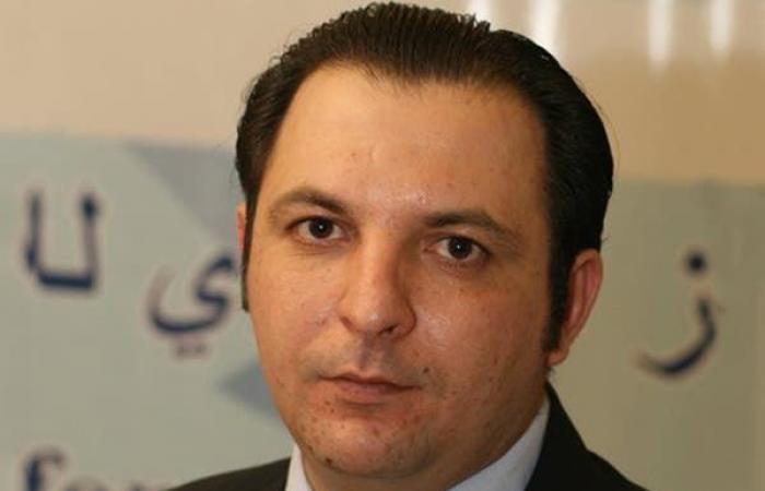 الهدف محاكمة الأسد..ألمانيا تفضح بالأدلة معتقلات النظام