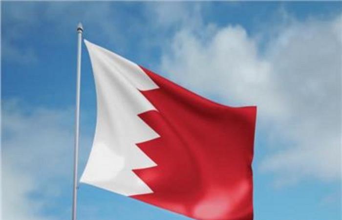 البحرين تدين إطلاق مليشيا الحوثي مقذوفاً على جازان وتؤكد: عمل آثم يستهدف حياة الأبرياء
