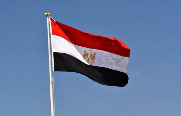 مصر تدين استهداف مليشيا الحوثي إحدى القرى الحدودية بجازان