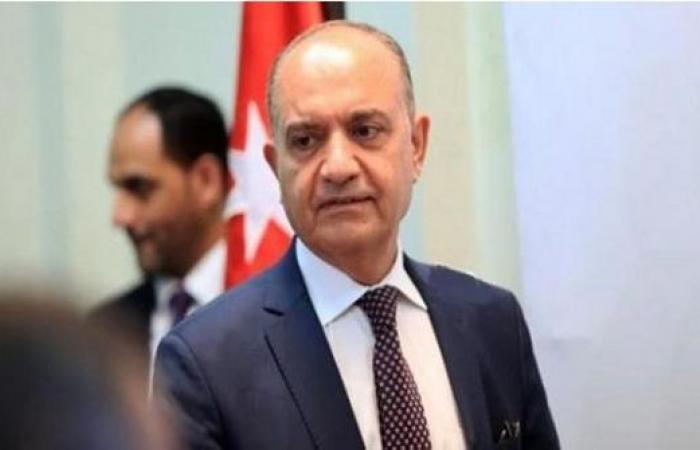 الأردن :  دراسة فتح المعابر الحدودية وقرار قريب بشأن دوام الجامعات