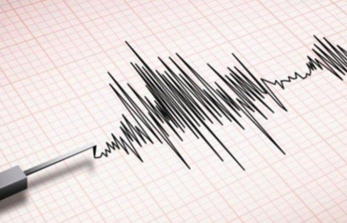 زلزال يضرب سواحل الفلبين بقوة 6.1 درجة على مقياس ريختر