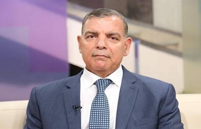 جابر : 239 إصابة بفيروس كورونا و172 حالة شفاء في الأردن
