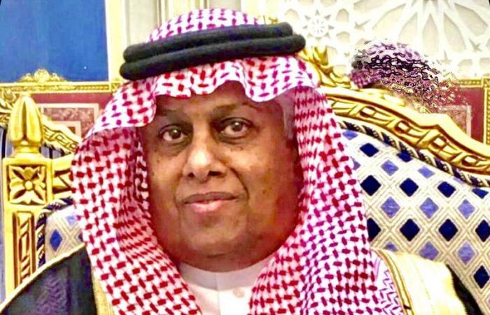 أمير الفوج الثاني بالحرس الوطني يهنئ القيادة الرشيدة باليوم الوطني الـ90