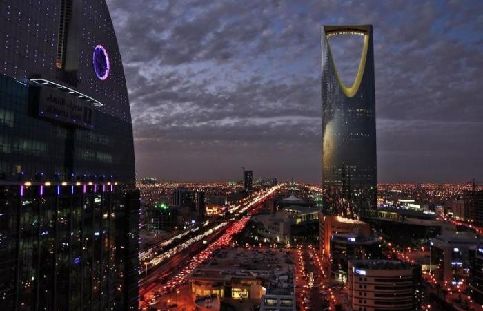 تخطت مدنًا عالمية كبرى.. لهذه الأسباب قفزت الرياض في مؤشر الأذكى
