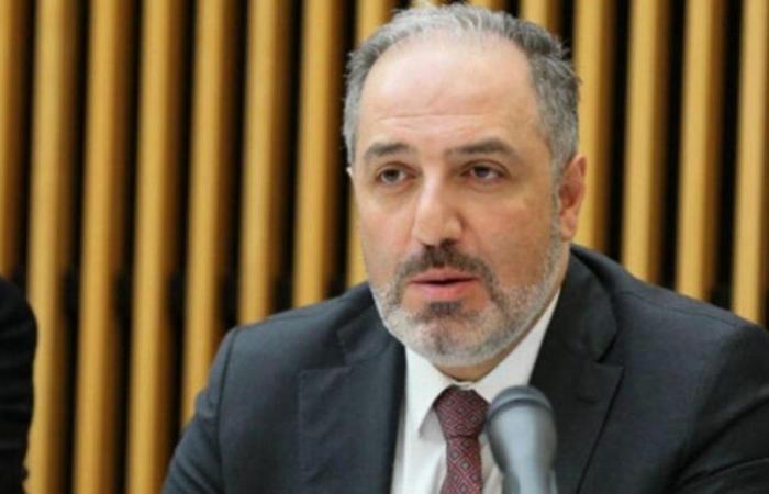 كارثة تلوح.. قيادي تركي: 6 ملايين متهم بالإرهاب.. 95% منهم أبرياء!