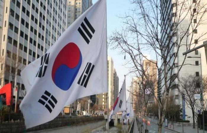 """كوريا الجنوبية تهاجم """"جارتها"""" وتستنكر مقتل الموظف الحكومي وتشويه جثته"""