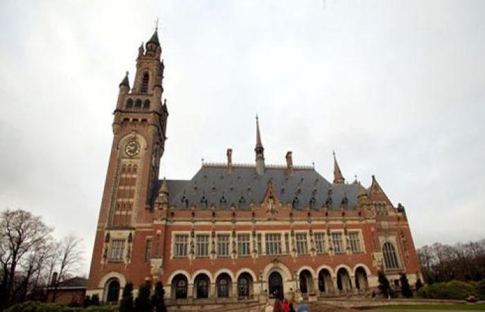نظام الأسد يهاجم هولندا بسبب نيتها رفع دعوى ضده بلاهاي