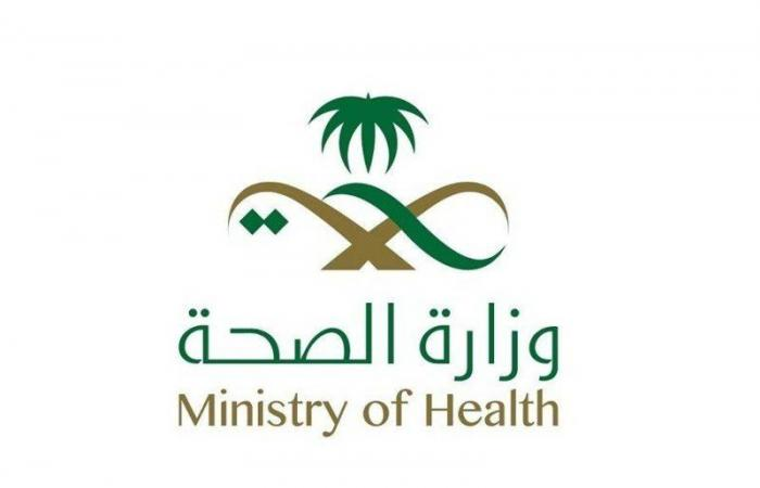 صدور الموافقة على تنظيم آلية طلبات العلاج في الخارج