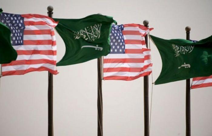 الخارجية الأمريكية: السعودية حليفنا الرئيس ونقف معاً في وجه إيران والحوثيين