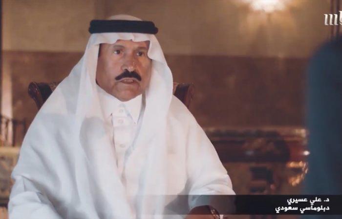 كيف تم تخليص السفير السعودي في اليمن من إرهابي احتجزه في المكتب عام 1992؟