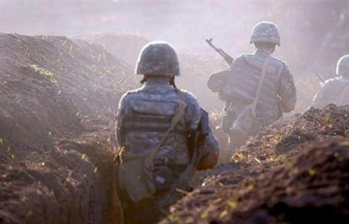 مسؤول أرميني: تركيا أرسلت نحو 4 آلاف مسلح من سوريا إلى أذربيجان