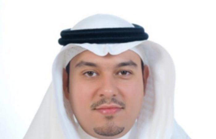 """""""طب المجمعة"""" تحقق المركز الأول في نتائج الرخصة السعودية 2019"""