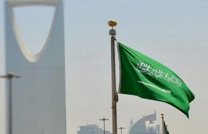 """بصفتها رئيسًا لـ""""العشرين"""".. السعودية تؤكد اتخاذها إجراءات فعّالة لمعالجة تداعيات كورونا"""