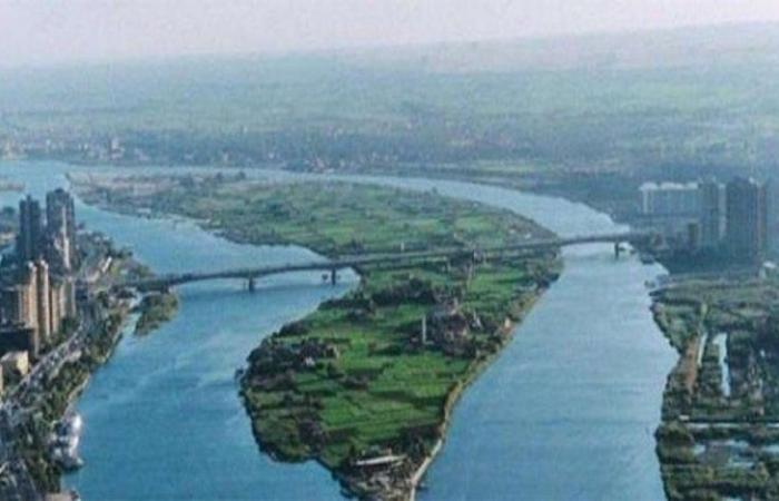 مصر.. تشغيل محطات الطوارئ لمواجهة فيضان النيل