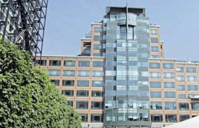 """""""البنك الأوروبي للإنشاء"""": الانكماش الاقتصادي الناجم عن """"كورونا"""" يفوق التوقعات"""