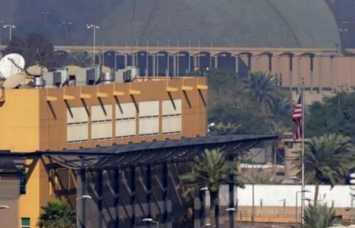 أمريكا تحذر: لن نتساهل مع هجمات الميليشيات الموالية لإيران في العراق