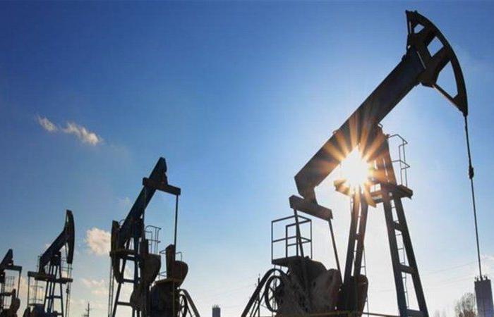 اليابان: السعودية غطت 45% من احتياجاتنا النفطية في أغسطس