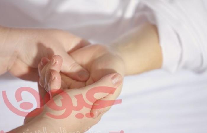 طريقة عمل كريم لتبيض اليدين