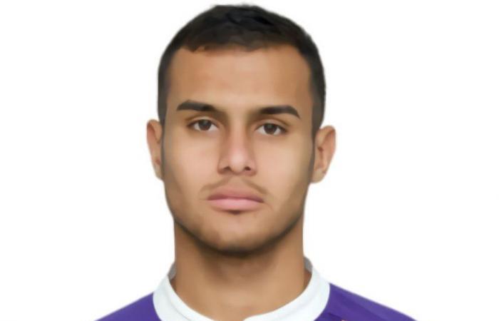 """صحيفة """"بلجيكية"""": مهاجم برازيلي شاب يقترب من الانضمام لـ""""الهلال"""""""