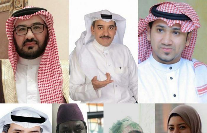 إعلاميون من دول العالم: نجاح منتدى القيم الدينية يبرز رسالة السعودية في تصدير التسامح ونشر السلام