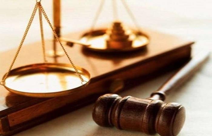 """محامٍ لـ""""سبق"""": إيقاف عقوبة الجلد التعزيري قرار يحمل معاني إنسانية وتهذيبًا للسجناء"""