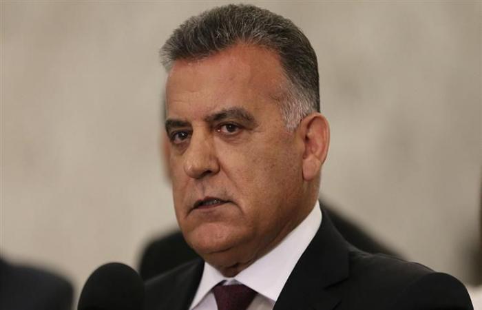 3 مسؤولين أمريكيين في حجر صحي بعد مخالطتهم لمسؤول لبناني مُصاب بكورونا