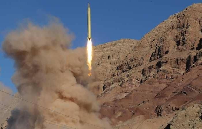 حظر السلاح عن طهران.. سياسة أمريكية ومخاوف دولية.. ومحاولة إيرانية للالتفاف