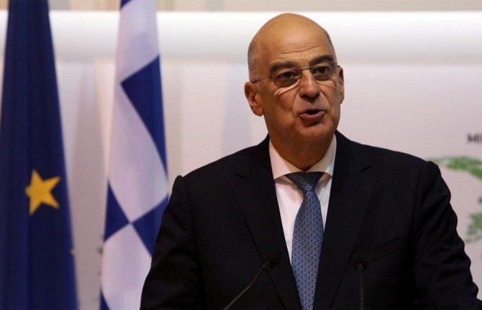 """اليونان يطالب """"الأوروبي"""" بتعليق اتفاق الاتحاد الجمركي مع تركيا"""