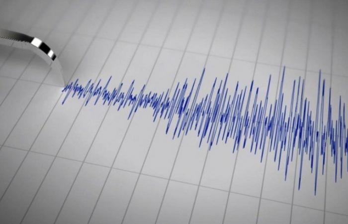 زلزال بقوة 7.5 درجة يضرب ألاسكا.. وتحذير من تسونامي بالمنطقة
