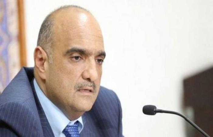 تراجع ثقة الأردنيين بقدرة الحكومة على تحّمل مسؤوليات المرحلة المقبلة