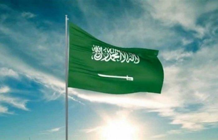السعودية ترحِّب بتصنيف غواتيمالا حزب الله منظمة إرهابية وفرض أستونيا عقوبات عليه