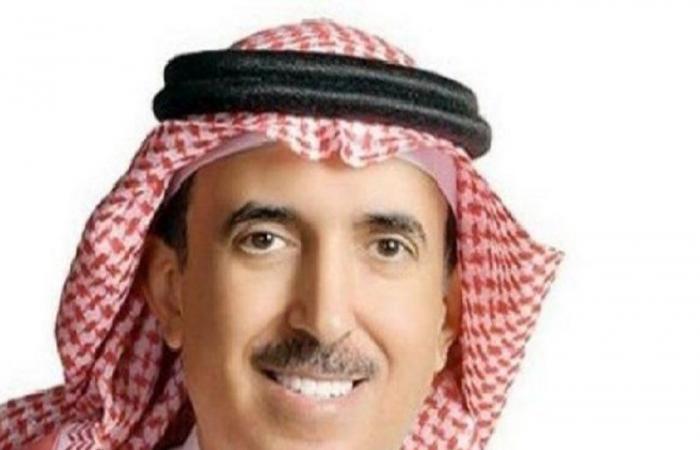 """""""السليمان"""": الغرب يسيء للنبي محمد ولا يجرؤ على التشكيك بـ""""الهولكوست"""""""