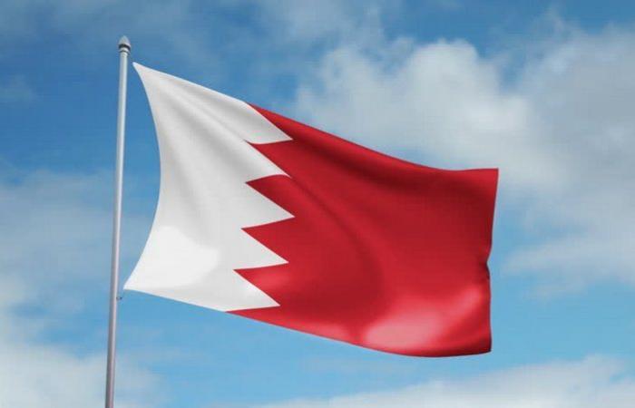 البحرين تدين استمرار الميليشيا الحوثية الإرهابية في إطلاق الطائرات المفخّخة تجاه المملكة
