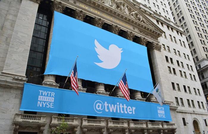"""""""تويتر"""" يحذر من حملات تضليل تستهدف انتخابات الرئاسة الأمريكية"""