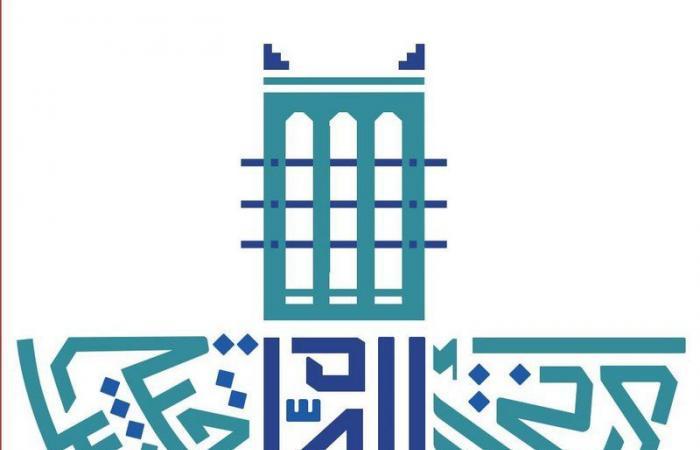 الشرقية.. 177 فرصة استثمارية في حاضرة الدمام ومحافظات المنطقة