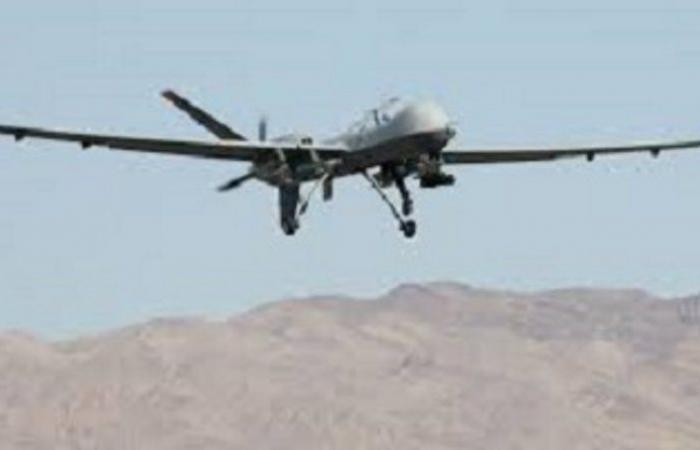 """اليمن.. مقتل عنصرين من """"القاعدة"""" في ضربة أمريكية"""