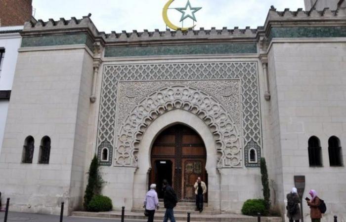 بعد جدال كبير.. بلدية فرنسية ترفض انتقال ملكية مسجد إلى المغرب