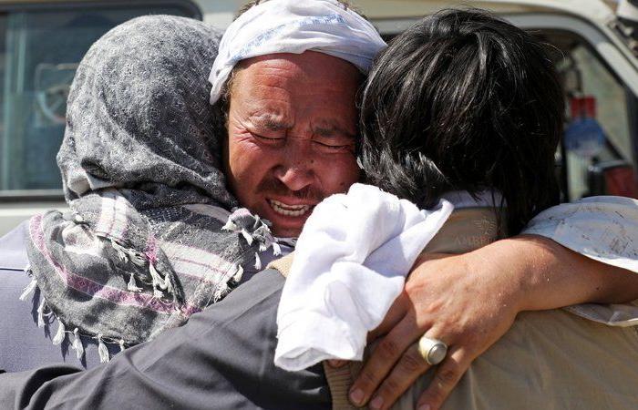 الأمم المتحدة: رحى الحرب قتلت وأصابت 6 آلاف أفغاني خلال 9 أشهر