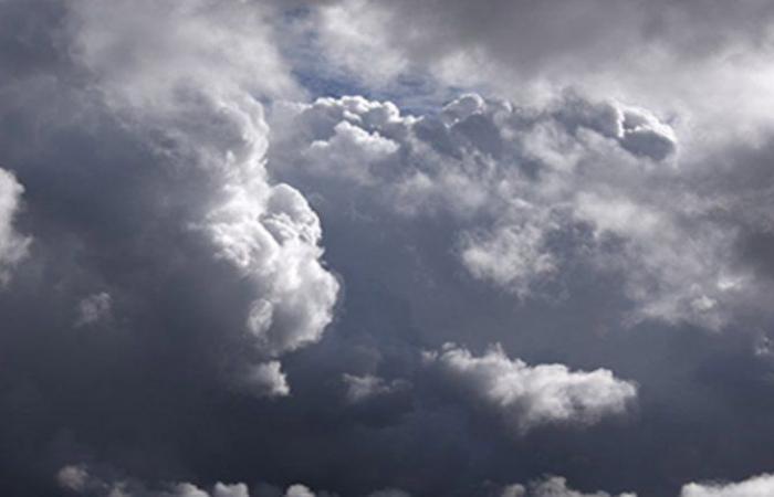 طقس الأربعاء.. سماء غائمة جزئياً على المرتفعات الغربية وشمال المملكة