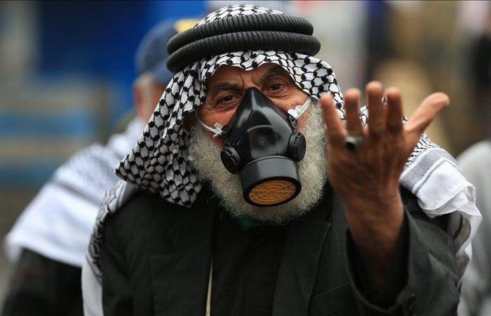 العراق يسجل 4043 إصابة جديدة بكورونا و46 وفاة