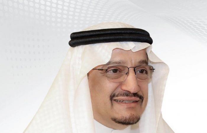 """بالأسماء.. """"آل الشيخ """"يكلف 5 ملاحق ثقافيين بالصين والنمسا وإسبانيا والسودان وألمانيا"""