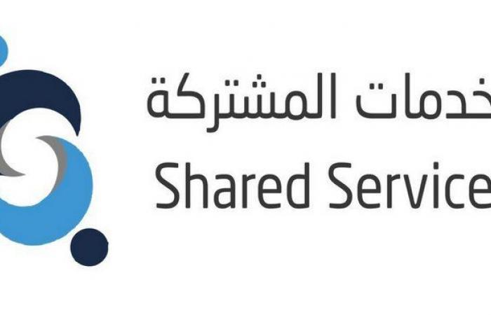 """""""المطوع"""": الجمعية التعاونية للخدمات المشتركة تلامس احتياج المنشآت برفع الكفاءة وتخفيض التكاليف"""