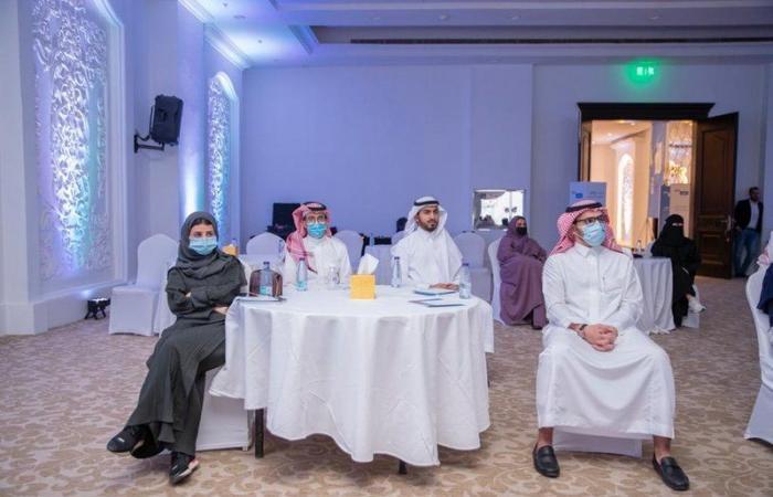برنامج تجريبي يفتح أبواب العمل للخريجين في قطاع الفعاليات