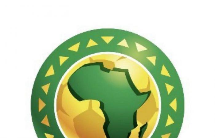 الاتحاد الأفريقي لكرة القدم يسعى إلى تأجيل نهائي دوري الأبطال