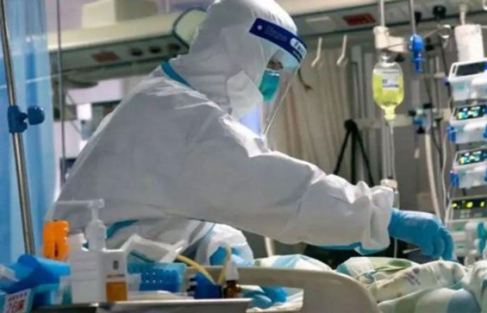 تونس تسجّل 3751 إصابة جديدة بكورونا و2056 حالة بجنوب إفريقيا