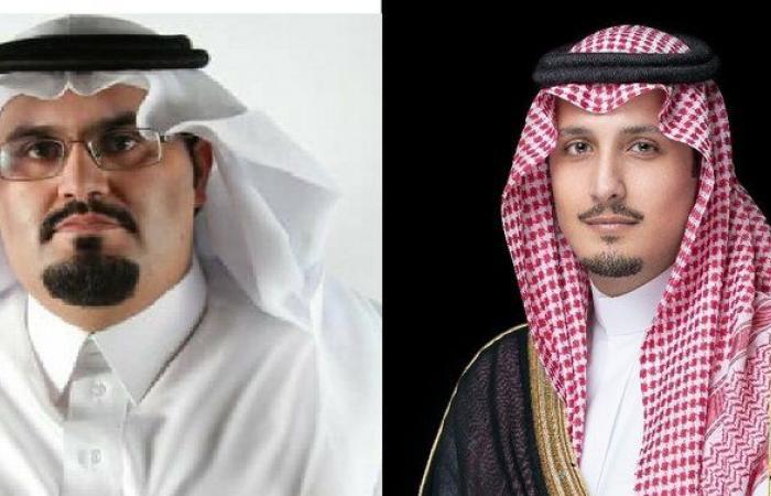 نائب أمير الشرقية: نادي الصمّ حقق إنجازات على مستوى المملكة
