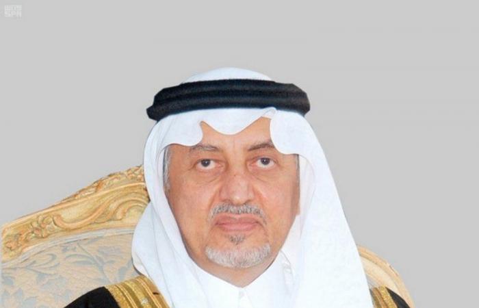 """""""الفيصل"""" يمدِّد فترة استقبال مبادرات الأفراد ضمن ملتقى مكة الثقافي"""