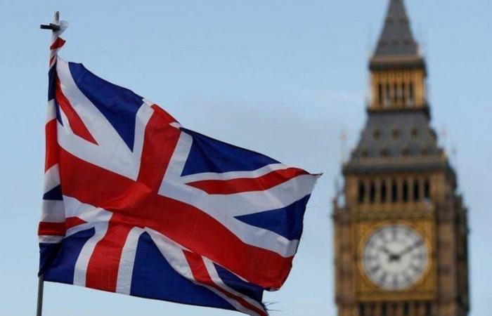 """النبأ السار يغطي سماء """"كورونا"""".. بريطانيا تتأهب والبرازيل تعلق لقاح الصين بـ3 كلمات"""