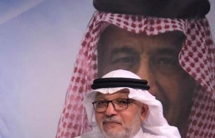"""ما أبعاد لقاء ولي العهد برئيس الوزراء العراقي؟.. الخبير """"الأنصاري"""" يجيب"""