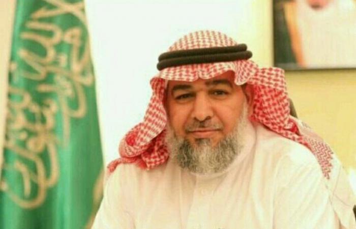 مدير تعليم الطائف: ذكرى تولي الملك سلمان مقاليد الحكم غالية على قلب كل سعودي